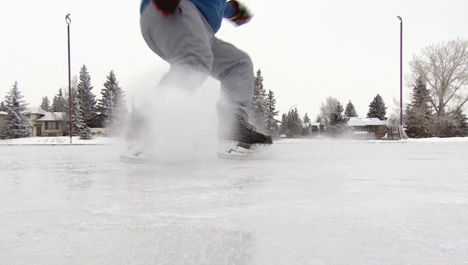 patin-glace-calgary